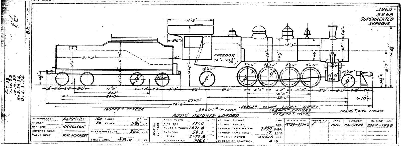 steam locomotive boiler diagram www imgkid the image kid has it
