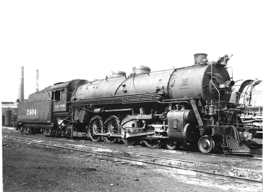 black white 2 steam